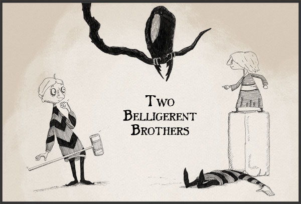two_brothers018