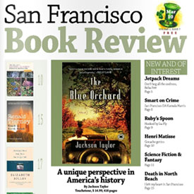 San_Francisco_Book_Review_Volume_1_Issue_7