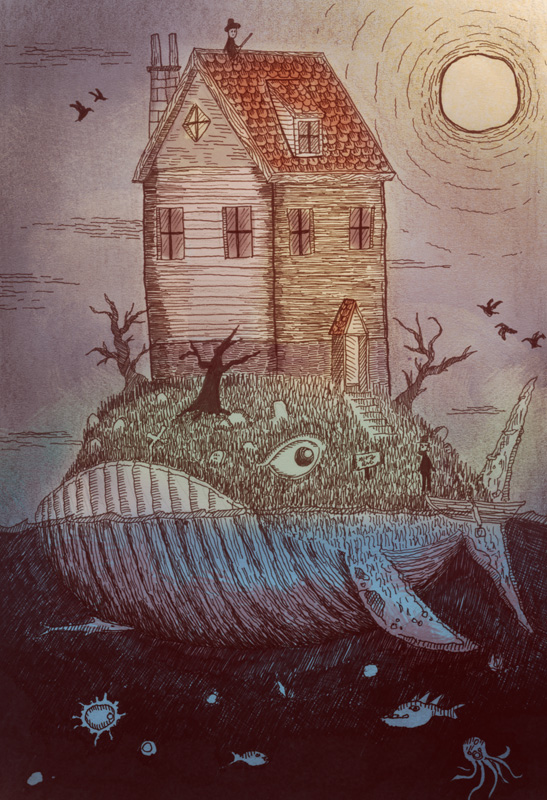 whale_house