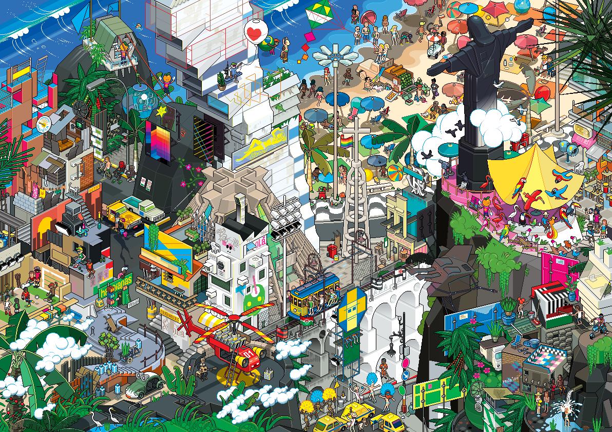 EBY-Rio-Poster-34k