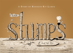 Stumps-of-Flattop-Hill_cover-3