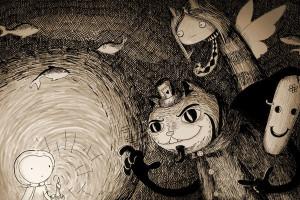 stumps-new-thumbnail
