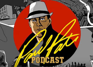 paul-pate-podcast-17-snapshot